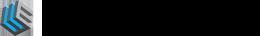 Elimetal Inc. Logo